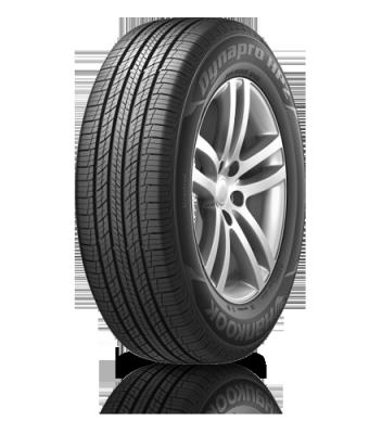 Dynapro HP2 RA33 Tires
