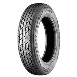 Spare Tire Tires