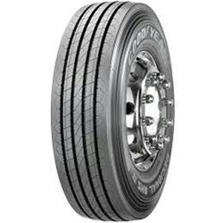 Regional RHS II Tires