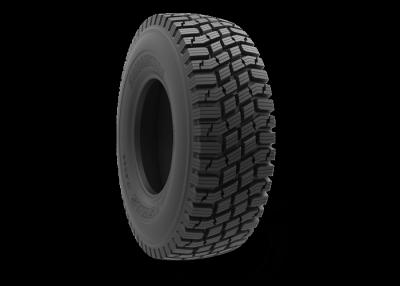 VSWAS G-2 Tires