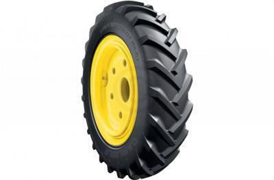 Farm Specialist HA-R-1 Tires