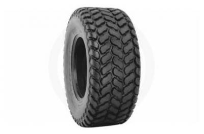 Turf And Field G-2 Tires