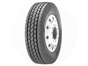 DL07 Tires