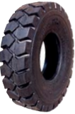 Industrial Ultra Premium OB-502 Tires