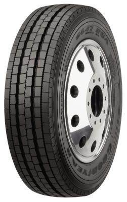 G647 RSA Tires